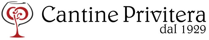 Cantine Privitera